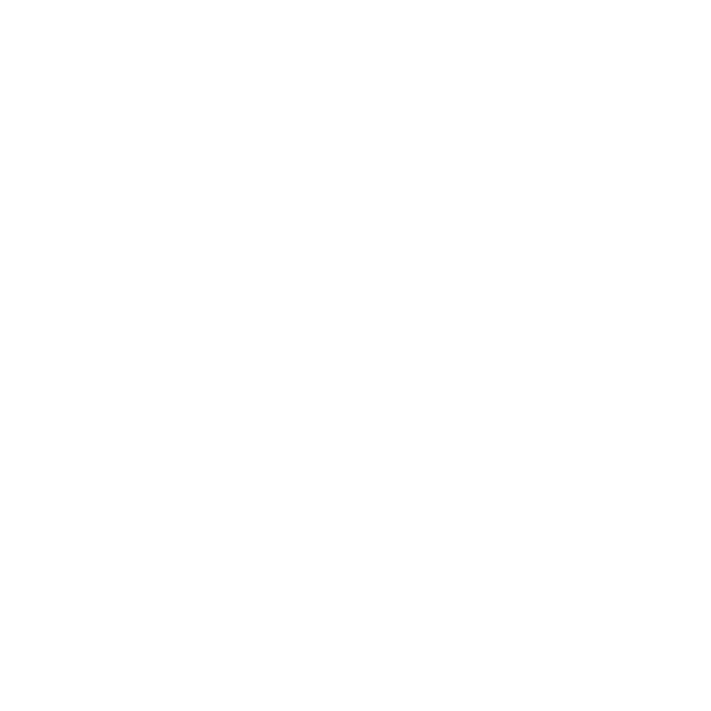 Broadhead Developments – South Manchester & Cheshire Building Services