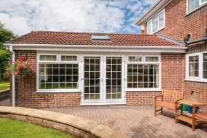 house extension builder in didsbury