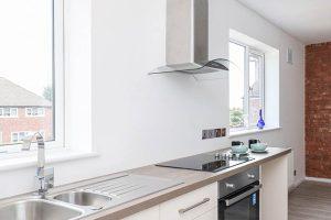 house refurbishment manchester